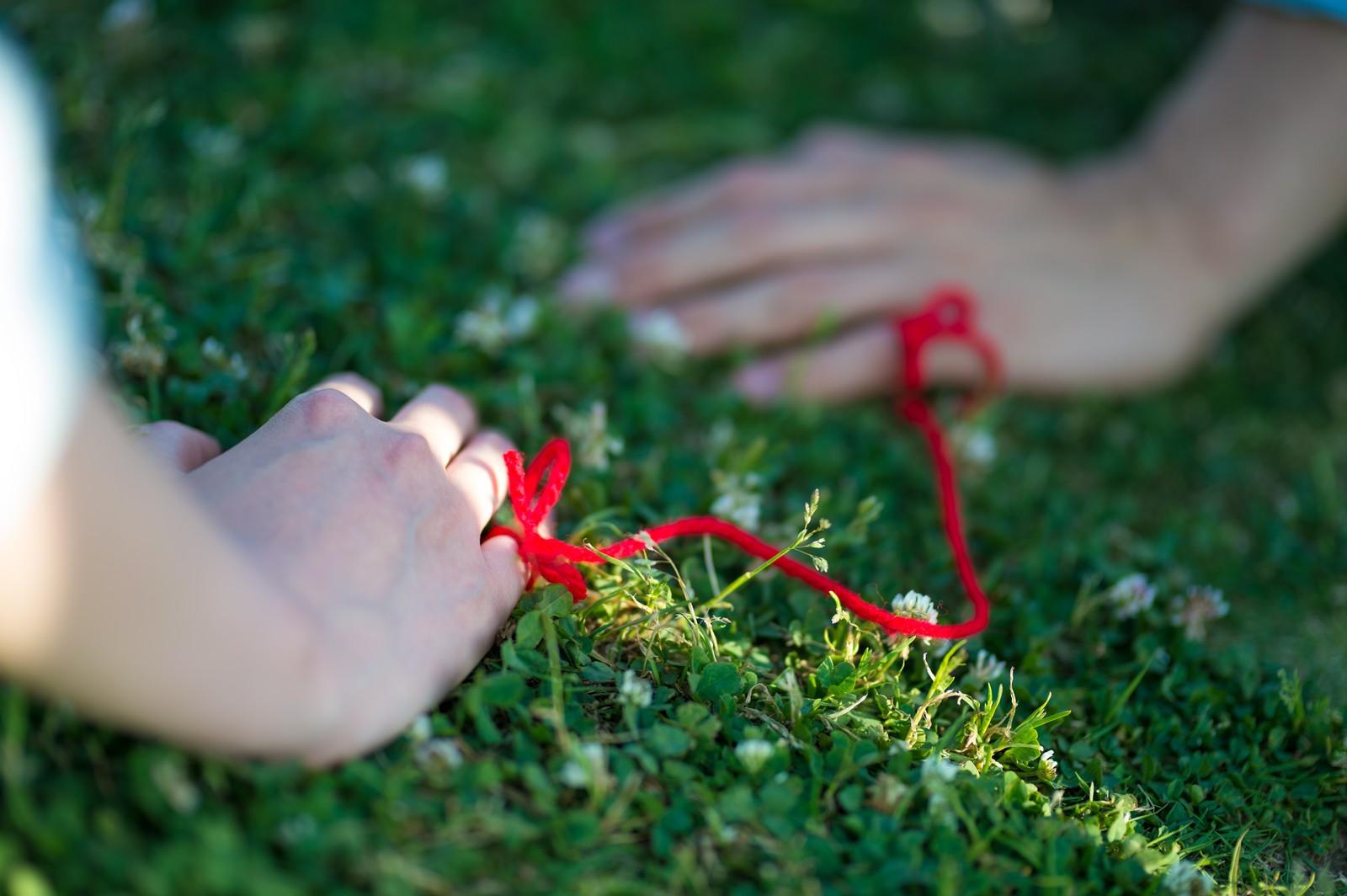 夫婦間のセックスレスを解消するための方法
