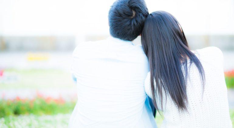 結婚後の性欲を高める方法
