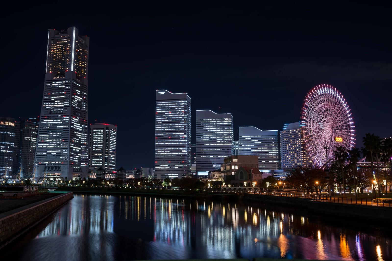 神奈川の住みたい街ランキング