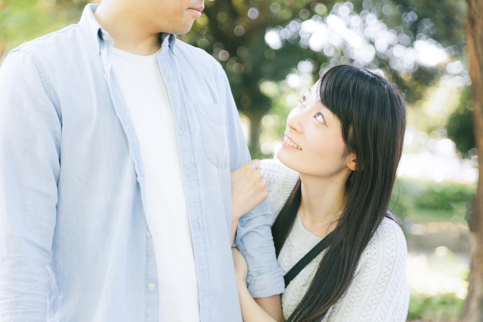 結婚後も愛される妻になる方法