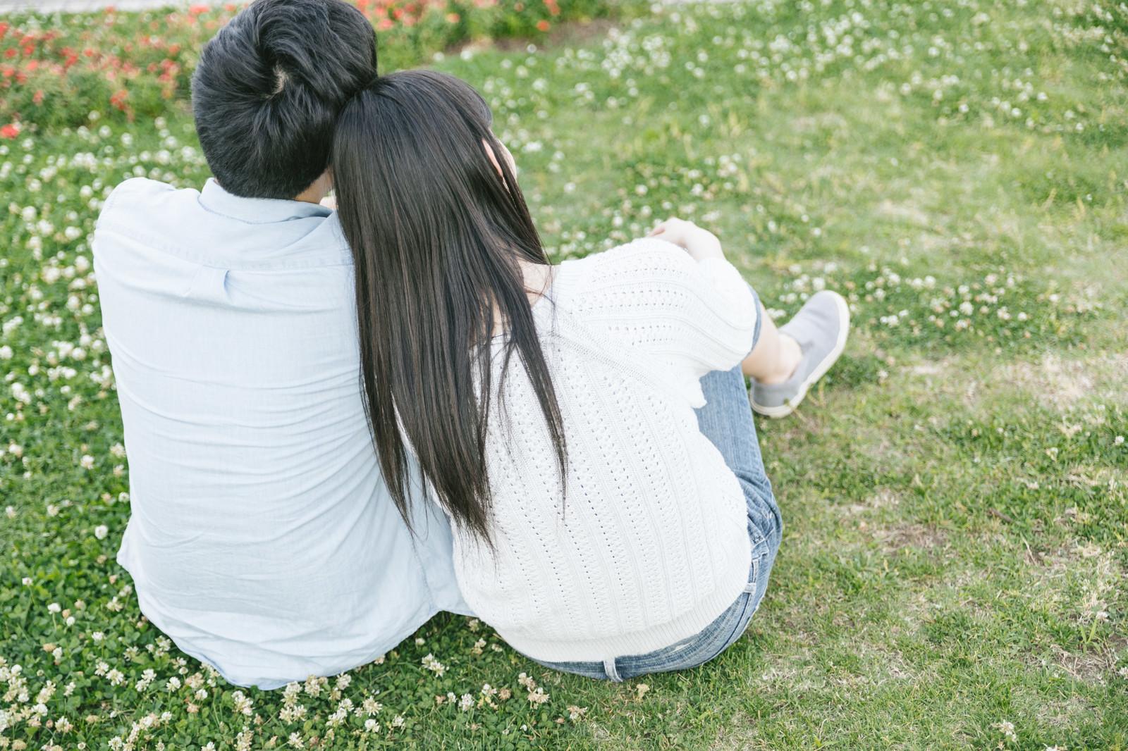 結婚後、新婚時代に戻る方法