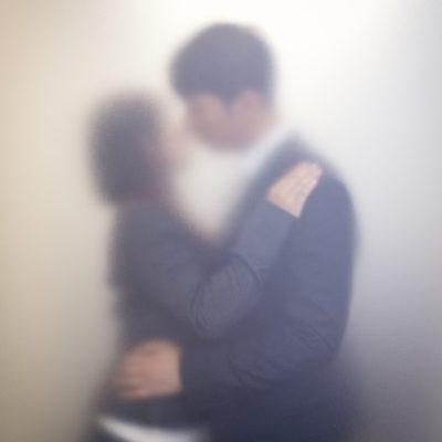 結婚後のセックスが盛り上がる理由