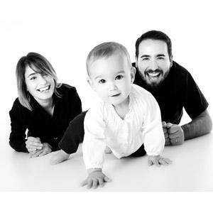 子供に遺伝するもの