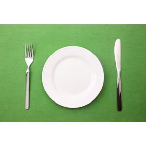 食費を削る