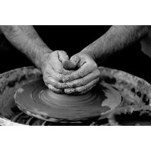 陶芸の習い事