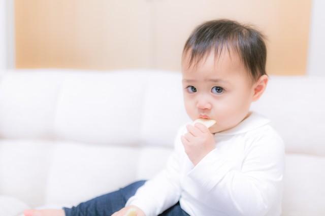 産後ダイエット方法